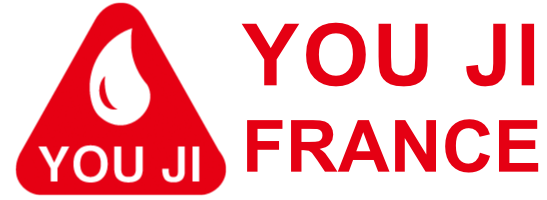 You Ji France - Transtechnic